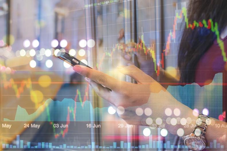 10月15日A股开盘|创业板指涨超1% 农业、军工、半导体领涨 周期股医疗领跌