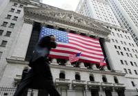 中国9月持美债规模年内首次下滑 但仍是美国第一大债主
