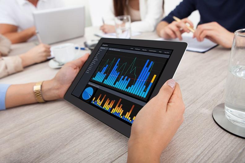 10月20日A股开盘|三大指数集体下跌,煤炭大面积跌停,光伏风电走强