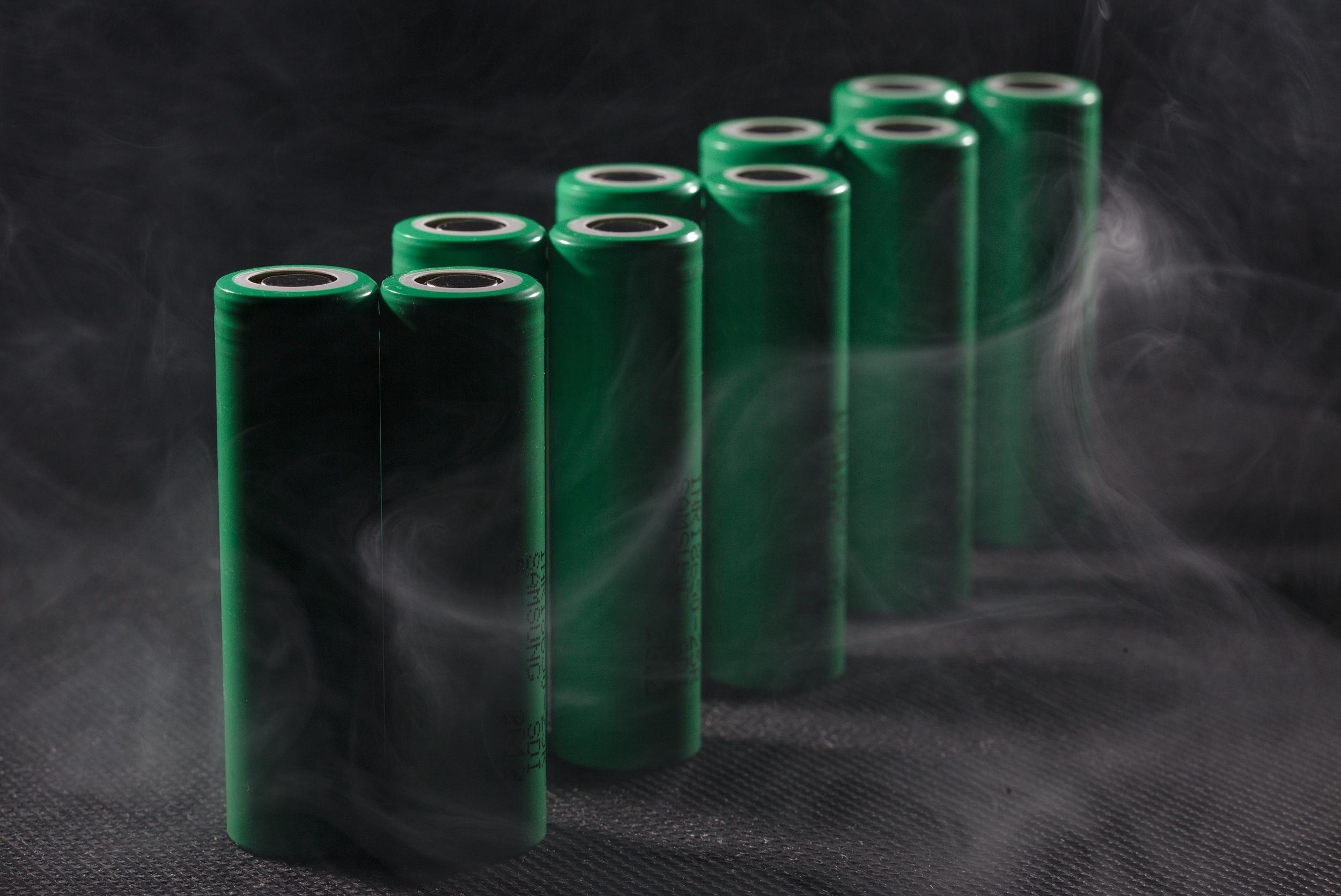 锂电池 星源材质Q3利润翻番,湿法隔膜即将放量成看点