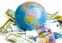 """""""双利差""""模型:量化全球货币政策松紧度 ——全球货币政策量化比较研究系列之一"""