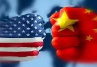 警报!全球或将再次进入避险模式!投资者该如何应对中美贸易战?