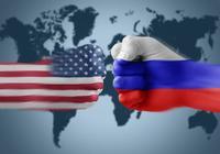 一张图看懂:美国制裁停不下来 俄罗斯市场巨震