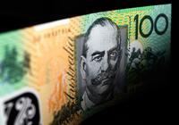 回顾一个风险偏好的汇率组:澳元兑日元[AUDJPY] -【163】视频内训