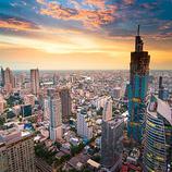 韩国提税、香港特首表态 东亚多地向房价泡沫开战!