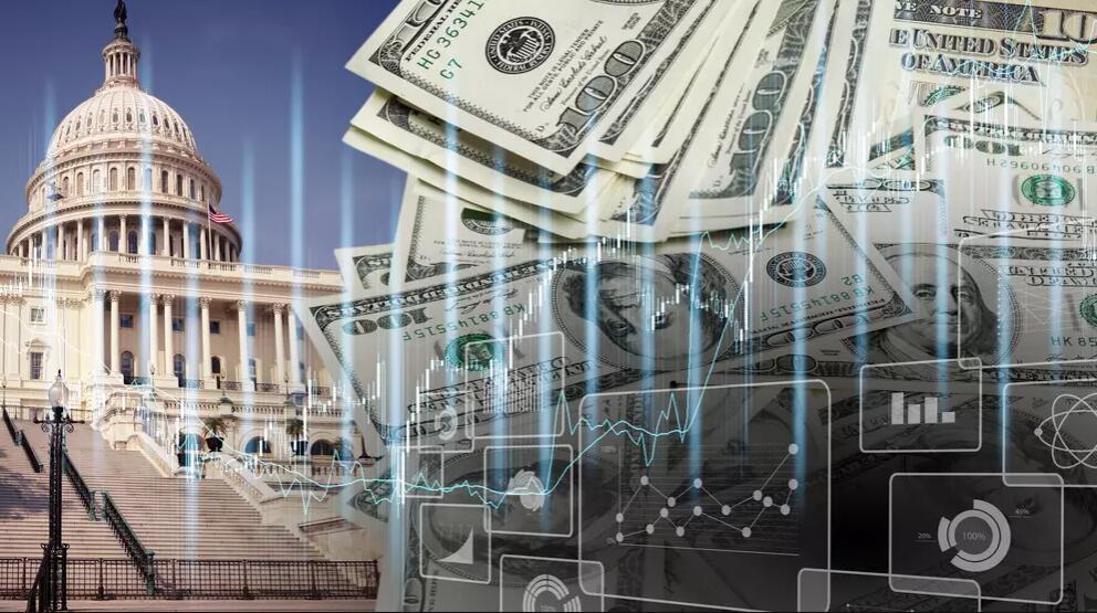 8月11日全球股市行情 大基建力挺标普道指走高 科技股拖累纳指回落 比特币跌落三月高位 商品反弹