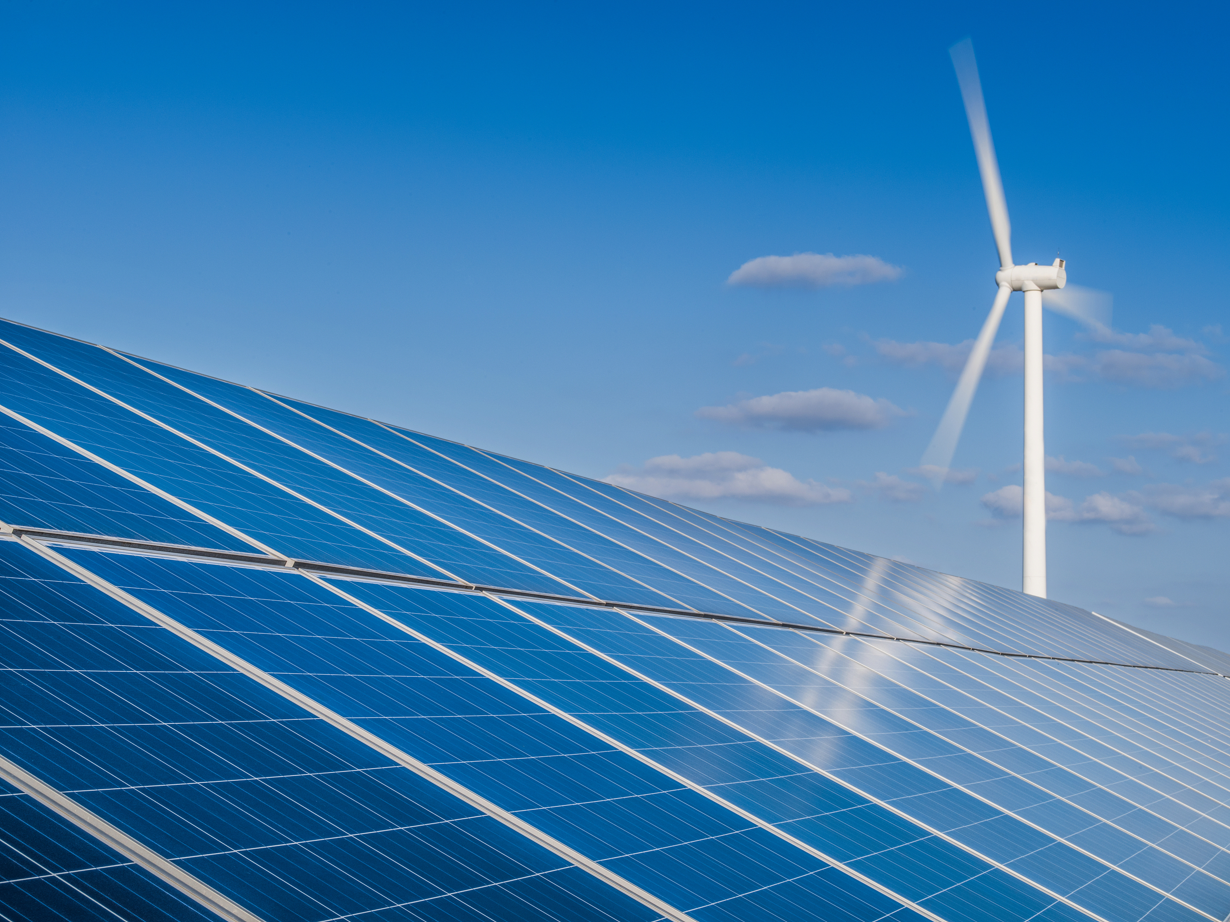 电价改革激活储能市场