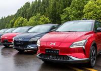 阿里投资小鹏汽车 至此BAT在汽车领域均完成布局