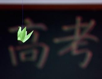 七点档 | 王兴、程维、张一鸣的高考往事