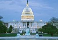 媒体报道参众两院就税改达成原则性协议 道指涨超150点
