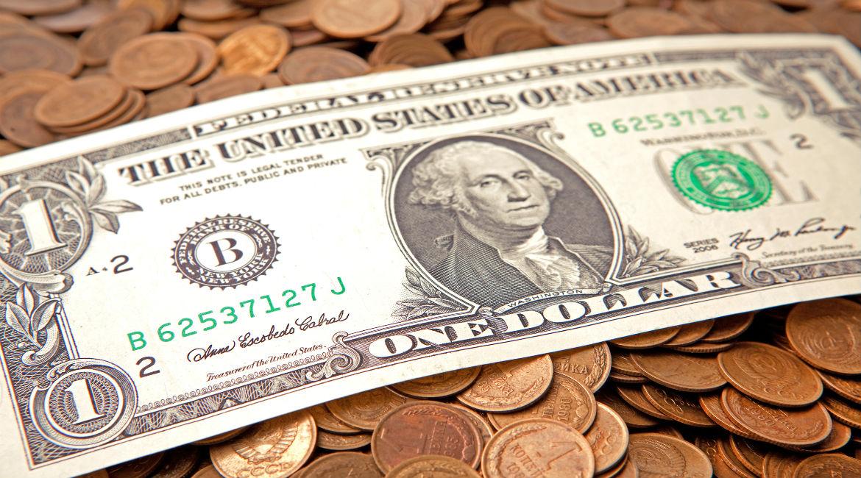 美国众议院批准1.9万亿美元刺激计划 总统拜登周五将签字