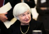 联储官方解读缩表细节——明年缩3000亿,到期量却超过6000亿?