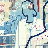 互联网保险平台潮起:众安四年上市,BATJ一夜收割?