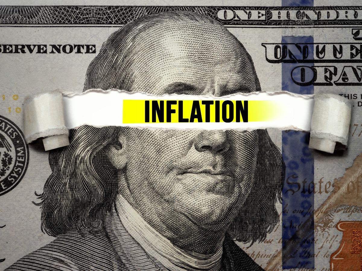 7月15日全球股市行情|鲍威尔缓和通胀担忧 标普道指次高 美债收益率回落 美油近两月最大跌幅