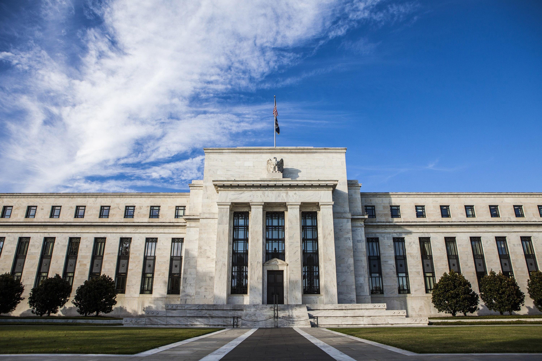 美联储加息|利率交易员们注意了:下周或许是美联储加息周期中的重要时刻