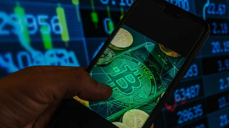 数字货币|英国也出手了!监管机构警告:许多加密货币公司不符合洗钱规定