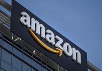 为收购全食超市,亚马逊将发行160亿美元债券募资