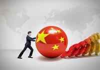 当前中国宏观经济形势分析及投资策略展望