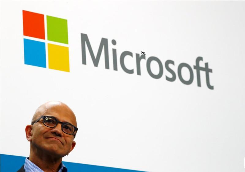 微软收购|微软欲收购聊天应用Discord,协议可能下个月完成