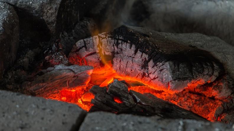 """煤炭行业最后的""""暴利时代"""""""
