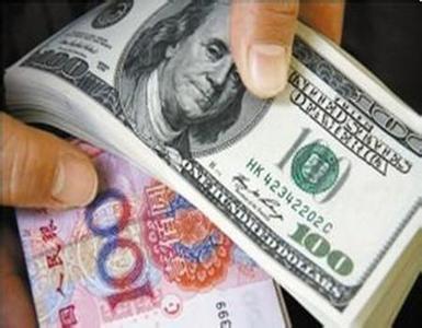 现在人民币贬值,是把钱买房还是把钱留住?