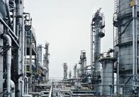 OPEC努力终得回报:布油周一盘中创逾两年新高