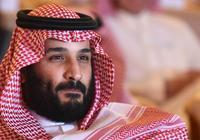沙特做好准备,代理人战争开始【181】
