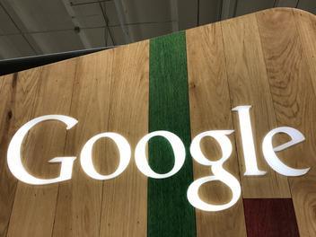 图解谷歌Q2季报:营收利润获客能力及广告效率均超预期