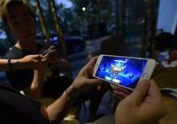 """人民网抨击《王者荣耀》:娱乐大众还是""""陷害""""人生"""