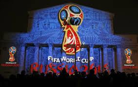 技术加持!本届世界杯有这些新玩法