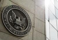 媒体:美国证监会考虑放松监管 鼓励更多企业赴美IPO