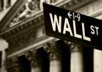 道指盘初跌160点 纳指跌超1% 腾讯控股ADR涨约2%