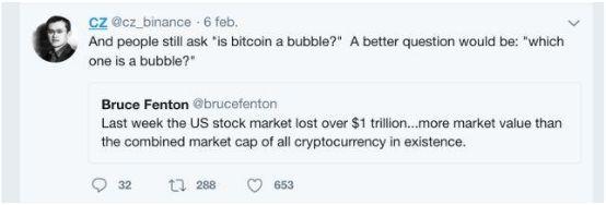 """国内币圈""""创业公司""""现在""""区块链""""捞钱的套路"""
