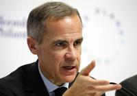 """英国央行行长:比特币成为货币的愿景已""""基本宣告失败"""""""