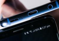 在华份额跌跌不休 三星计划关闭天津手机工厂