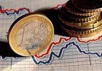 欧洲经济复苏系列之二:组图看懂欧洲经济的过去和现在(中)