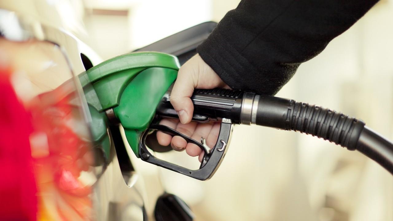 """美国最大燃油管道被""""掐断""""后续:原油和成品油期货回吐涨幅,FBI确认黑客组织"""