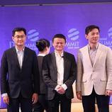 2018中国网络巨头5大市场主题,谁才是真正的赢家?——1月8日海外脱水研报