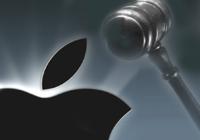 又是专利侵权!苹果被命令向威斯康星大学赔偿5.07亿美元侵权费