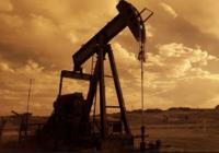 EIA库存增幅远超预期 美油跌破71美元 布油跌破80美元
