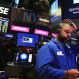 美银美林:做多比特币重回最拥挤交易 央行政策是最大风险