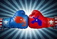兴业研究:美国中期选举前瞻
