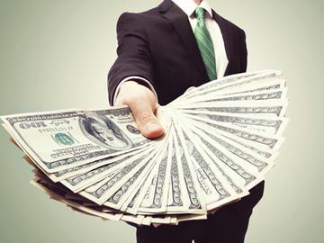 谈谈美元周期:这次美元指数会突破100吗?