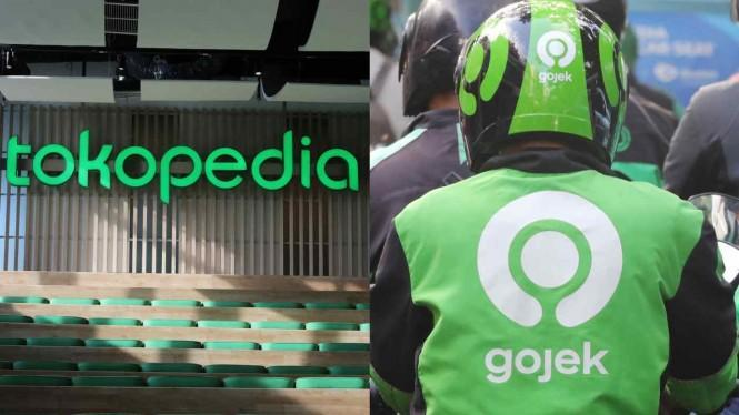 价值180亿美元的并购!东南亚两大独角兽Gojek与Tokopedia达成协议