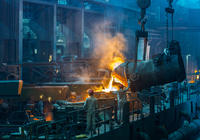 中钢协:钢厂利润被夸大,应允许合规电弧炉恢复生产