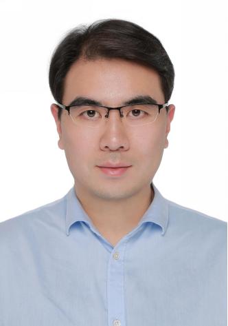 博时基金张鹿:货币政策持续宽松 利率债牛市将延续-临沂泽焜网络科技有限公司
