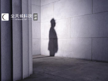 一手操纵10家P2P640亿大生意:这个温州商人的秘诀是连环诈骗