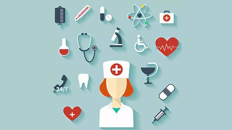 医药 买方、卖方共话医药投资:医保控费下的三条投资主线,医械被一致点赞