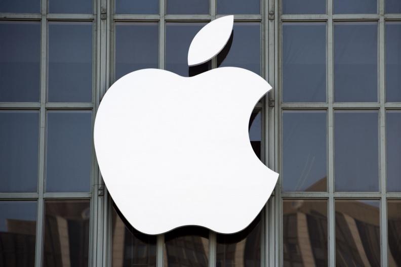 苹果|苹果公司大手笔投资:5年内在美投资4300亿美元