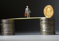 """2017年国际金融市场潜在的""""四大风险"""""""